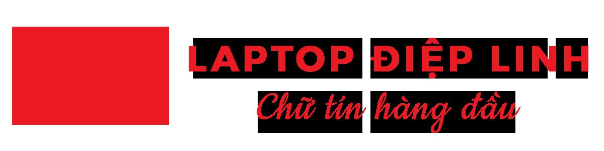 diep-linh